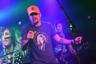 Kid Rock Still Hasn't Actually Committed to a Senate Run
