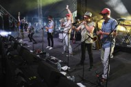 Stream Broken Social Scene&#8217;s <i>Hug of Thunder</i>
