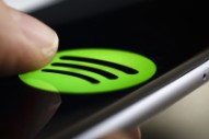 Report: Spotify Accused of Manufacturing Fake Artists