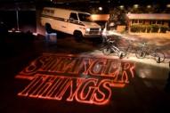2017 Emmy Nominations Include Nods to <i>Atlanta</i> and <i>Stranger Things</i>