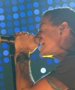 Remembering Chester Bennington Through His Most Important Music