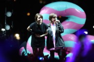 Tegan and Sara Announce <i>The Con</i> 10th Anniversary Covers Album