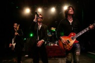 Stone Temple Pilots Announce <i>Core</i> 25th Anniversary Deluxe Editions