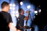 Trent Reznor Explains What Sucks About Nine Inch Nails' Festival Set Times