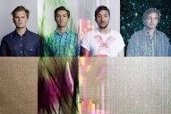 "Grizzly Bear – ""Neighbors"""