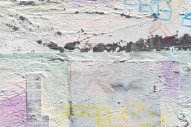 Review: Broken Social Scene&#8217;s <i>Hug of Thunder</i> Is a Welcome Return From Indie Rock&#8217;s Most Ambitious Romantics