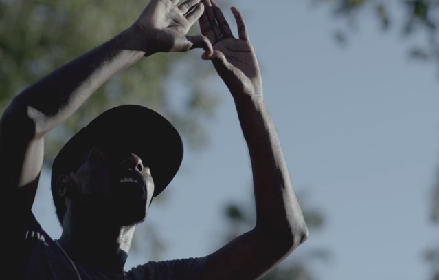 Jay-Z-444-video-1499461704-640x407-1499521316