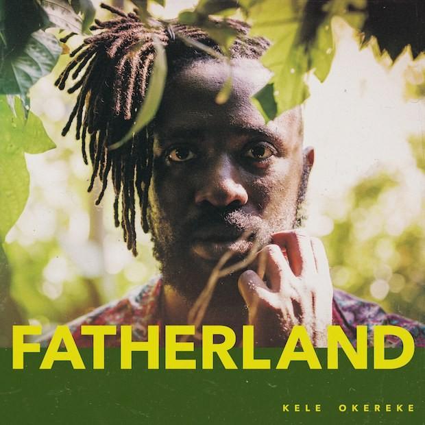 Kele-Okereke-Fatherland-art-1-1499260443