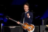 Even Paul McCartney Isn't Above Using Memes to Mock the Westboro Baptist Church