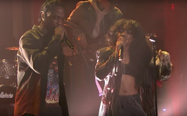SZA-and-Travis-Scott-on-The-Tonight-Show-1500642562-640x398-1500644308