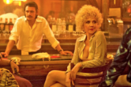 Watch the First Trailer for <i>The Deuce</i>, the New HBO Porn Drama Starring James Franco and Maggie Gyllenhaal