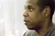 "Watch JAY-Z's ""4:44″ Footnotes Video Featuring Kendrick Lamar, Meek Mill, Aziz Ansari, and More"