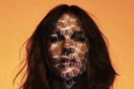 Kaitlyn Aurelia Smith Announces New Album <i>The Kid</i>, Releases &#8220;An Intention&#8221;