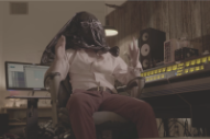 "Video: Broken Social Scene – ""Vanity Pail Kids"""