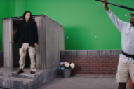 Watch the First Trailer for <i>The Disaster Artist</i>, James Franco&#8217;s Loony Movie About <i>The Room</i>