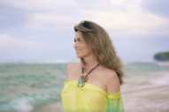 """Video: Shania Twain – """"Life's About To Get Good"""""""