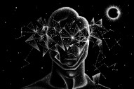 Review: Shabazz Palaces Embrace the Cosmos on the Entrancing <i>Quazarz</i> Releases