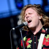 Ty Segall Releases Fried Shallots EP to Benefit the ACLU