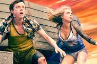 There Should Be More Summer Blockbusters Like <i>Valerian and the City of a Thousand Planets</i>