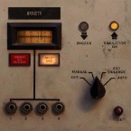 Review: Nine Inch Nails Find Compelling New Ground on the Experimental <i>ADD VIOLENCE</i>
