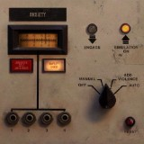 Review: Nine Inch Nails Find Compelling New Ground on the Experimental ADD VIOLENCE
