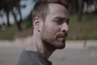 """Video: American Football – """"Home Is Where The Haunt Is"""""""