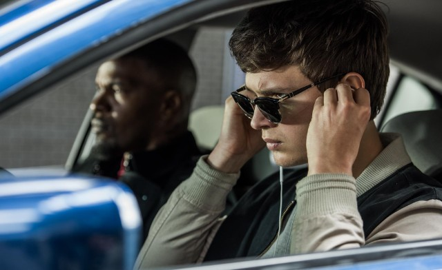 baby-driver-1499098193