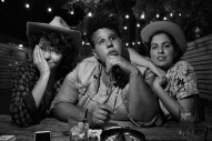 Watch Alabama Shakes' Brittany Howard Debut New Band Bermuda Triangle in Nashville