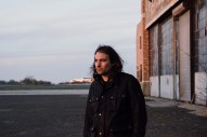 "The War on Drugs – ""Strangest Thing"""