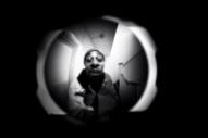 "Video: Danny Brown – ""Lost"""