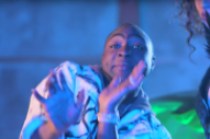 "Davido – ""Pere"" ft. Young Thug and Rae Sremmurd"