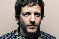 Dr. Luke Demands Lady Gaga Give In-Person Deposition in Kesha Defamation Lawsuit