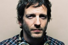 dr-luke-press-photo-1548-1501440408
