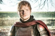 <em>Game Of Thrones</em> Director Defends Ed Sheeran Cameo