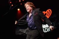 Eddie Money Appeals Ruling On Motion to Dismiss Claims By Former Drummer As Case Hurtles Toward Trial