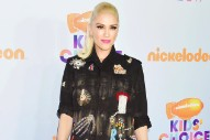 Gwen Stefani Sued Over Stampede That Left Fan With a Broken Leg