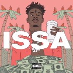 Review: 21 Savage Hits the Limits of Nihilism on <i>Issa Album</i>