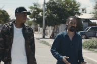 "Video: JAY-Z – ""Bam"" ft. Damian Marley"
