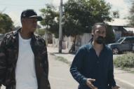 "Video: JAY-Z – ""Bam"" ft. Damian Marley"