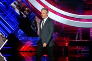 HBO Will Air Jon Stewart's First Stand-Up Specials in 21 Years