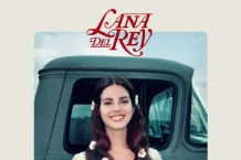 lana-del-rey-lust-for-life-1499873261
