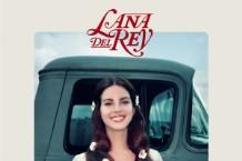 lana-del-rey-lust-for-life-1499873261