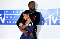 Here&#8217;s What Meek Mill Had to Say About Nicki Minaj on <i>Wins &#038; Losses</i>