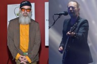 Michael Stipe Defends Radiohead Over Israel Concert Controversy