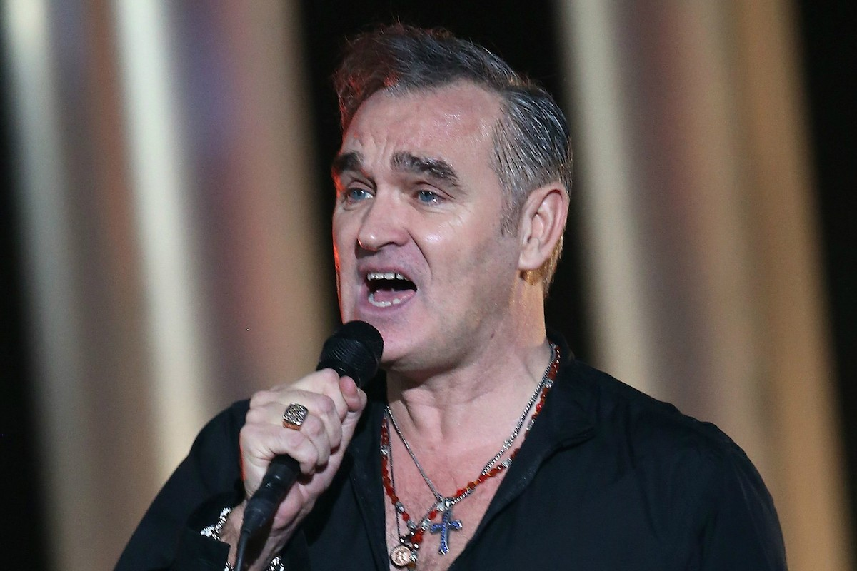 morrissey-rome-italy-police-tour-canceled-1499354698