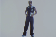 "Video: A$AP Mob – ""RAF"" ft. A$AP Rocky, Playboi Carti, and Quavo"