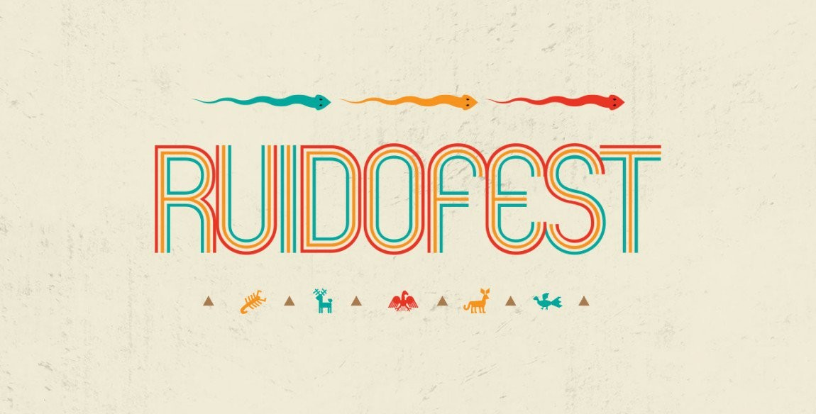 rudio-fest-logo-1499784961
