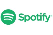 spotify-logo-green-2017-billboard-1548-1499529115-compressed-1499545278