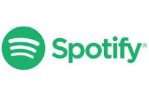 spotify-logo-green-2017-billboard-1548-1499529115-compressed-1499545278