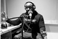Taxstone Indicted on Murder Charge in 2016 Irving Plaza Shooting